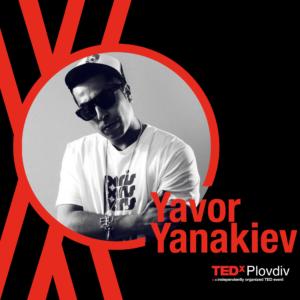 Yavor Yanakiev