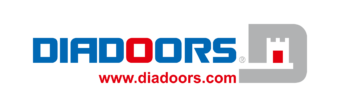Diadoors