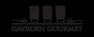 Gavrosh Gourmet